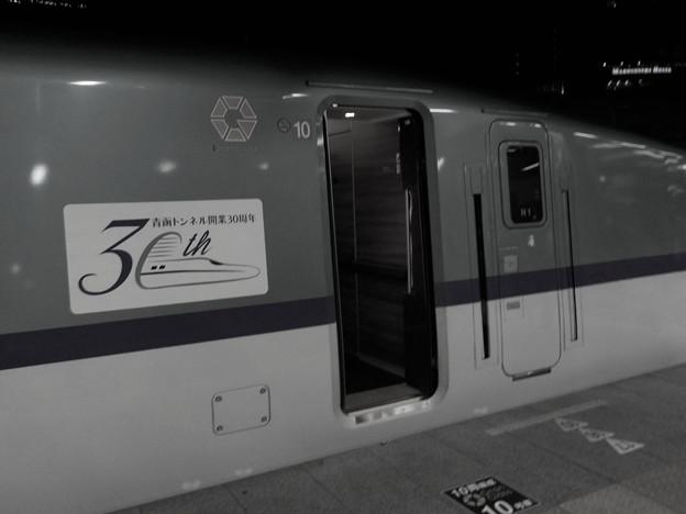 DSCN7106-1