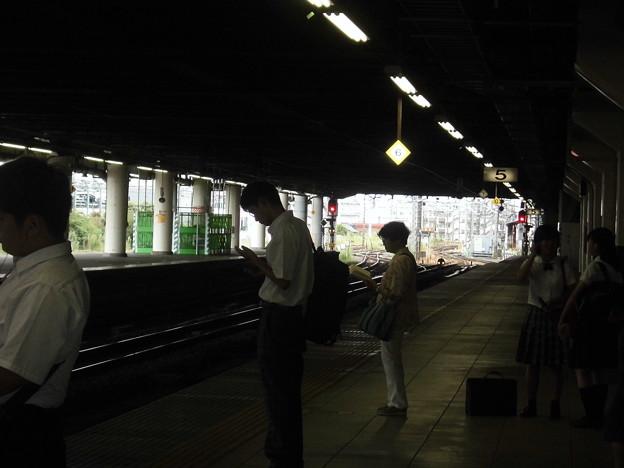 Photos: 女子高生