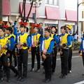 Photos: Halloweenパレード