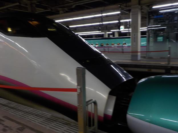 DSCN9693