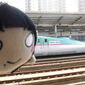U43 東京2020