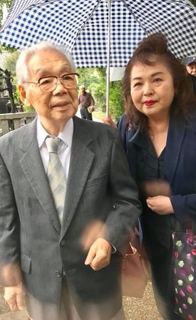 20180921広津先生50回忌3