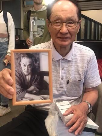 20180921広津先生50回忌4