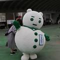 Photos: 第8回 真駒内花火大会 開始前 (5)