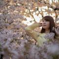 Photos: 日本に生まれて良かったね