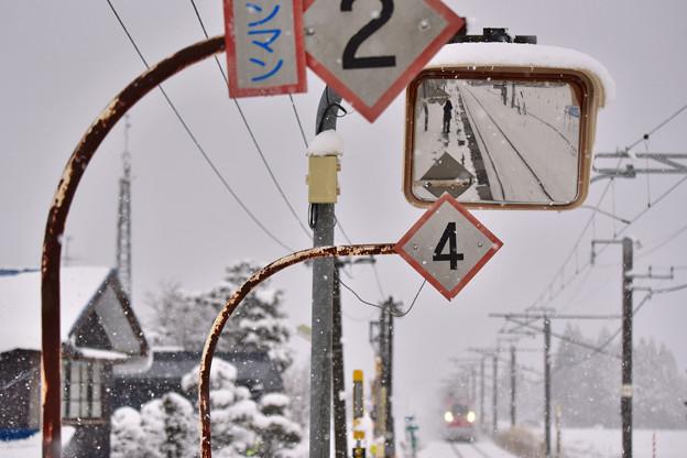 元日の大雪14