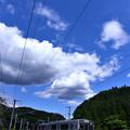 Photos: JUL_6907_151