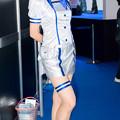 Photos: 原田ゆうき_08