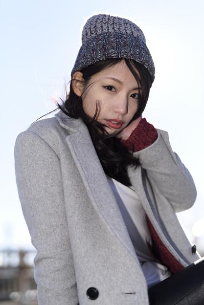 イチ奈な_03