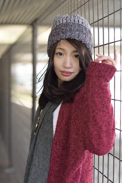 イチ奈な_09