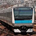 Photos: E233系京浜東北線