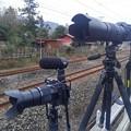 Photos: D750&Nikon1V1