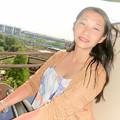 写真: In the wind of Suzuka