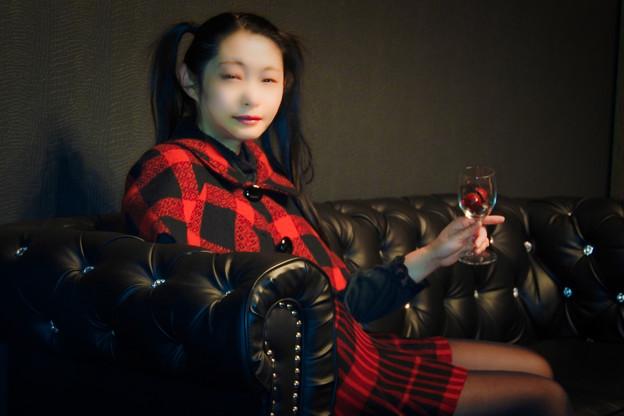 写真: Yunho Holidays