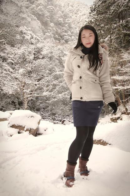 Winter Ready