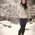 写真: Winter Ready