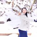 Photos: 今ヲ時メク
