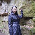 Photos: 小草生月