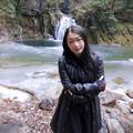 Photos: 大吉夢