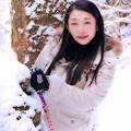写真: 色ニ出ズ