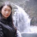 Photos: 水界