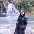 Photos: 水明