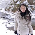 Photos: 白粉