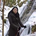 Photos: 風致