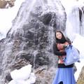 写真: 鳴滝