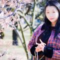 Photos: 宝珠