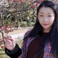 Photos: 万蕾