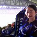 写真: Osaka Derby