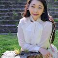 Photos: 切リ株