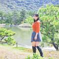 写真: Shogun's Hunting Ground