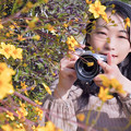 Photos: You only want to take pictures
