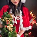 Photos: Christmas illumination