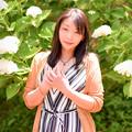 Photos: Oriental rose