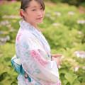 Photos: イノチ薄キ