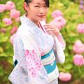 Photos: 花ノイロヒ