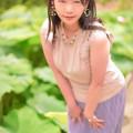 Photos: 蓮華
