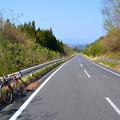 Photos: 利根沼田望郷ライン