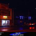 Photos: 深夜のドライブ
