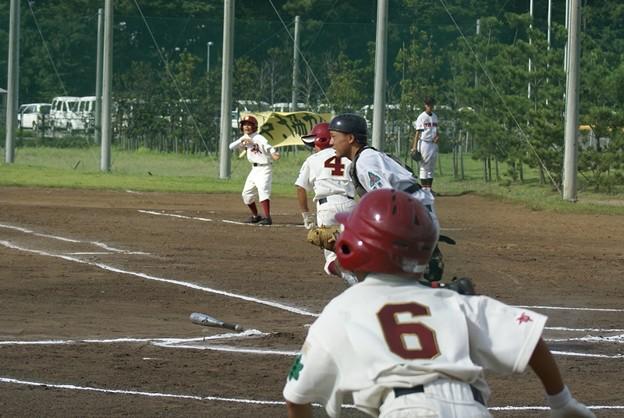 2011.9.17-Cyugaku-Shinzin-Y2.1-02