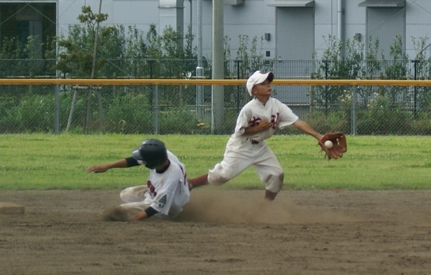 2011.9.17-Cyugaku-Shinzin-Y2.1-07