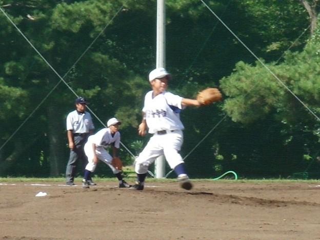 2011.9.18-Cyugaku-Shinzin-Y1-1-01