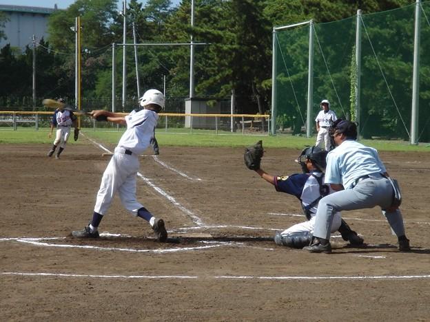 2011.9.18-Cyugaku-Shinzin-Y1-1-02