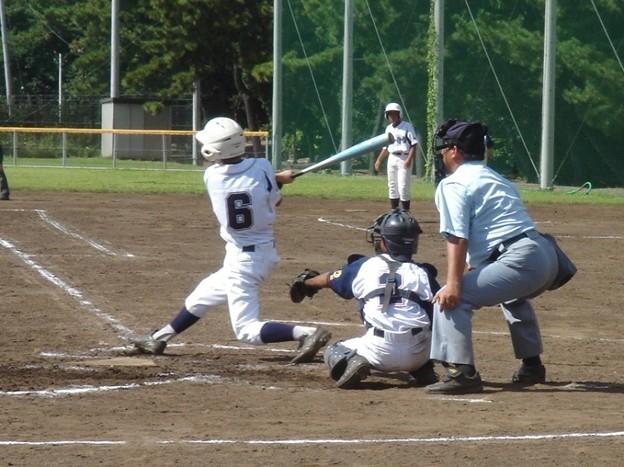 2011.9.18-Cyugaku-Shinzin-Y1-1-03