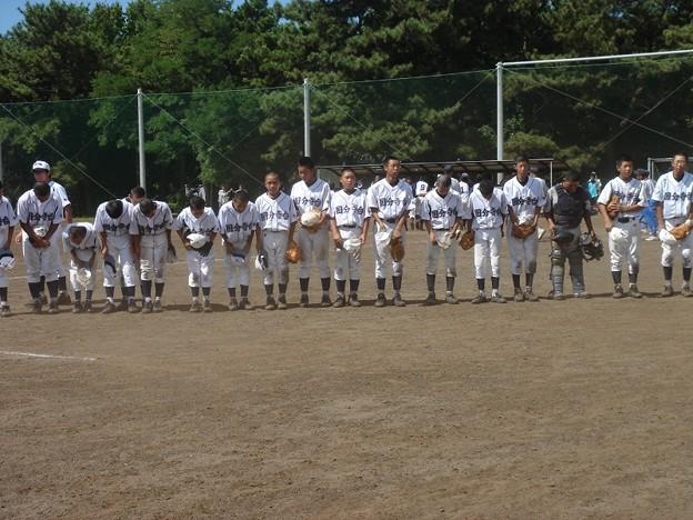 2011.9.18-Cyugaku-Shinzin-Y1-1-05