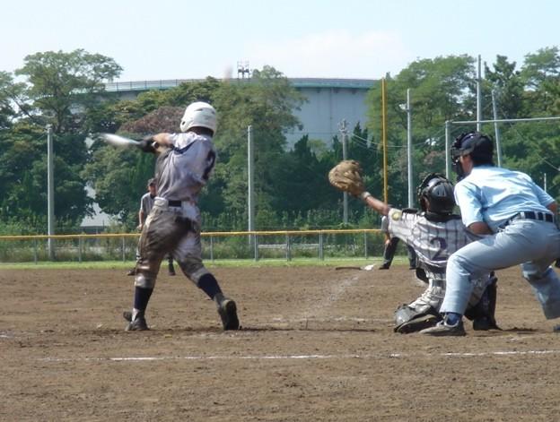 2011.9.19-Cyugaku-Y1-1-02