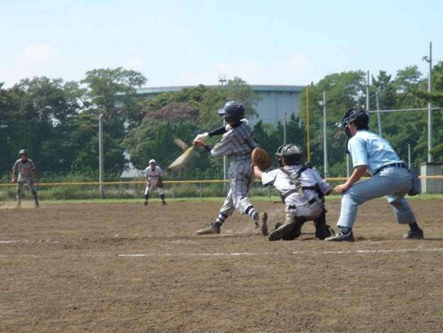 2011.9.19-Cyugaku-Y1-1-03